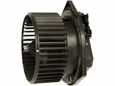 Blower Motor For 2003-2012 Infiniti FX35 2005 2006 2004 2008 2007 2009 B922GQ