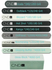 CND Manicure & Pedicure Tools & Kits