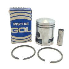 Piston Kit for PIAGGIO Vespa 125PX-GTR (52.9mm)