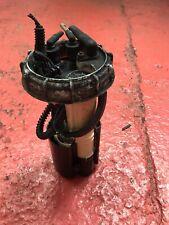 Fiat Coupe 20v Turbo Sender Unit Fuel Pump