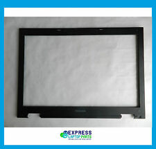 Frame Screen Toshiba Satellite Pro A120 GM902263211A-A / GM9022397 / TN-3813BY