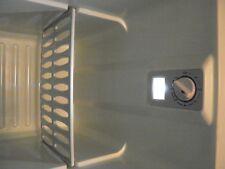 Mercedes Actros kühlschrank A 960 820 03 06
