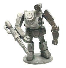Battletech Miniature - UNSEEN - TDR-5S Thunderbolt