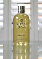 Molton Brown Lime Bath & Body