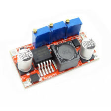 New CC/CV Power Supply 1PC LM2596 LED Driver DC-DC Step-down Adjustable BSG