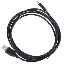 USB Cable Cord Lead for CANON POWERSHOT SD1200 SD1300 SD1400 SD200 SD30 SD40