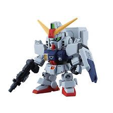 Bandai Gundam SD Cross Silhouette Gundam Ground Type Model Set NEW