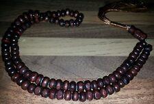 Tasbeeh 100 Bead Prayer Islam Muslim Religious beads BUY 1 GET 1 FREE