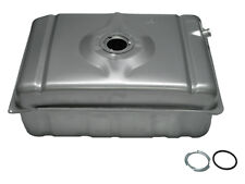 77 78 79 80 81 82 Chevy GMC G Series Van FUEL TANK