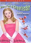 But I'm a Cheerleader [New DVD] free shipping