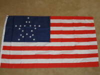 3X5 GREAT STAR FLAG USA FLAGS AMERICAN US 20  F211
