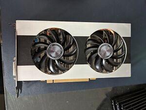 XFX Radeon R7 260X DirectX 11.2 R7-260X-CD 2GB 128-Bit DDR5
