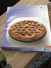 Lakeland Lattice Pastry Cutter