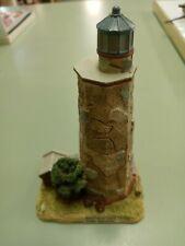 Lefton Lighthouse Bald Head Light, 1818 Smith Island Nc Ccm12846