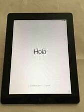 Apple iPad 2 16Gb Wifi Como Nuevo