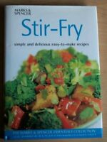 Stir-Fry : Simple and Delicious Easy-To-Make Recipes by Rachael Philipps Book