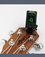 Tuner-Guitar,Bass,Instrum ent Lcd Digital