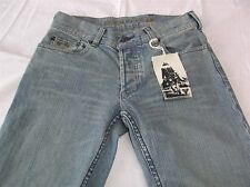 Fallen Jamie Thomas Men's Designer Denim Jeans Size 27 Brand New