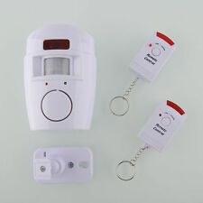 Ghost Hunting motion sensor infrared alarm spirit alarm Paranormal Equipment