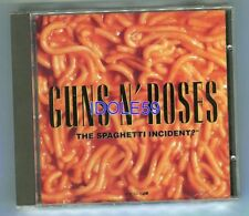 CD de musique Guns N'rose rock hard rock