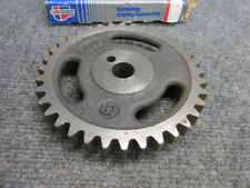 Carquest Engine Timing Camshaft Sprocket Front S396T / 1960s 70s Ford Mercury
