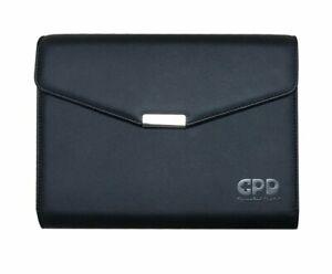 Protection Case Kit For P2 Max / WIN Max Windows 10 Mini Laptop Ultrabook Slim