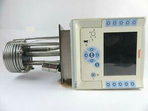 Thermo Scientific PC 200 Digital Immersion Circulator