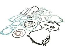 Vespa GT 200 L Engine Gasket Set