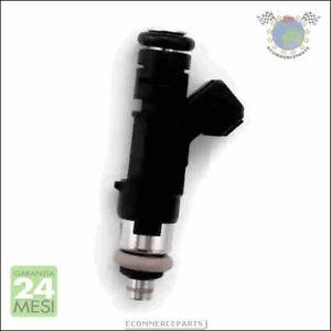 FORD FUSION JU 1.4 ugello di iniezione Iniettore Carburante ugello 98mf-9f593-bb 98mf-bb