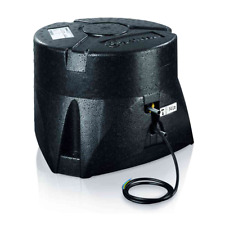 TRUMA Electric Elektro Electroboiler Caravan Boiler 14 LITRE - 230v     71201-01