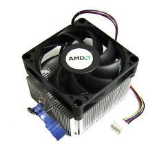 Ventilateurs pour UC avec dissipateur thermique pour CPU