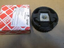 AUDI A3 Q3 & TT ENGINE MOUNTING  FEBI 32167
