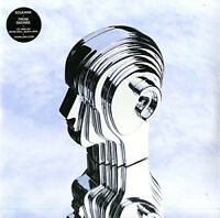 "Soulwax : From Deewee Vinyl 12"" Album Coloured Vinyl (Limited Edition) 2 discs"