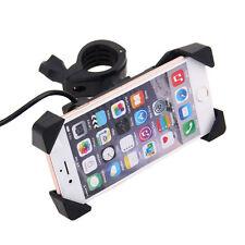 """Support Fixation Pare-brise Rotatif Ventouse Universel pour Iphone GPS 3.5-7"""""""