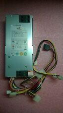 Emacs P1H-6350P Power Supply 350W 100-240V