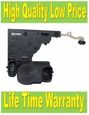 22144363 Door Lock Actuator Motor Front Left or Rear Left (Driver Side) 746-017