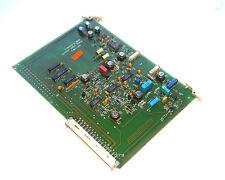 AGIE USA ADC-05 A ANALOG DIGITAL CONVERTER 631514.7  ADC05A