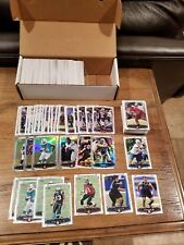 2014 Topps Football Lot - Hundreds of Cards - MINT