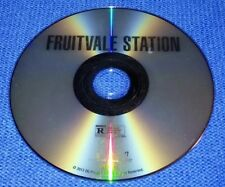 Fruitvale Station (DVD, 2014) - **DISC ONLY**