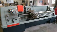 Colchester Mascot lathe digital readout system for the short bed lathe