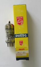 Tube TSF pcf86 Philips (ref 39)