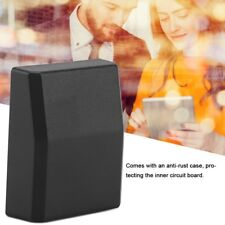Solar Charger Solar Power Bank 1-Port USB Charger for Mobile Phone Portable