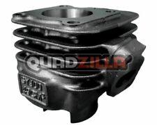 Genuine Quadzilla DINLI 50cc Barrel Cylinder