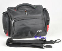 new style Photo camera bag case for Canon eos 60D 5D 700D 6D 7D 70D 600D