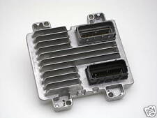 Silverado 2007 Engine Computer ECM PCM 12597121 E38 - Programmed to your VIN #