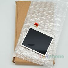 LCD DISPLAY SCREEN DIGITIZER FOR BLACKBERRY CURVE 9300 3G 007/111 #CD-01