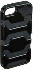 iHome Lifeworks The Gladiator - Two Piece Rugged Case for iPhone 5/5s  - NEW DVD