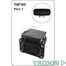 TRIDON MAF SENSORS FOR Mitsubishi Pajero NP 10/06-3.8L (6G75) SOHC (Petrol)