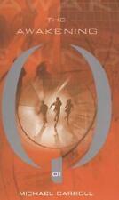 Quantum Prophecy: The Awakening-ExLibrary