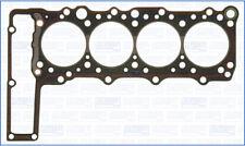 Genuine AJUSA OEM Replacement Cylinder Head Gasket Seal [10080000]